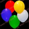 inflatable led balloon
