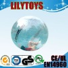 inflatable rolling ball/inflatable water games/inflatable outdoor toys