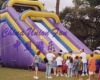 inflatable slide_IFS044