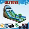 inflatable slide for (lilytoys)