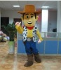 inflatable toy story cartoon