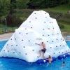 inflatable water iceberg 2011.3