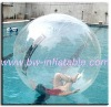 inflatable water walking ball/inflatable water walking balloon/inflatable water walker