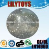inflatable zorb for adults/inflatable water games/inflatable outdoor toys
