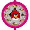 inner ball balloons for children