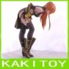 japanese plastic figure