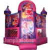 jumpballoon inflatables with good review