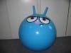jumping ball,hopper ball,toy ball