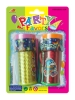 kaleidoscope,plastic toy,plastic promotional gifts
