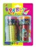 kaleidoscope,plastic toy,plastic promotional gifts