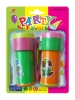 kaleidoscope,promotion gift,party favor