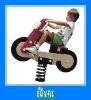 kiddy rider