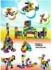 kids  Intelligence building  Toys  blocks
