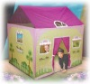 kids bed tent playing tents children playing tent play house