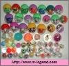 kids capsule toys