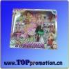 kids cute BJD girl doll 16112845