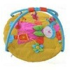 kids foam play mats