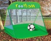 kids tent Toys /ball play tent Toys / children tent Toys