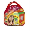 kids tent Toys / play tent Toys / children tent Toys