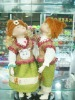 kissing doll wholesale