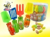 kitchen Ware Toy Candy