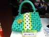 latex balloon bags