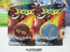 lating yoyo,flashing yoyo,HJ038265