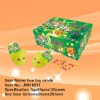 lion toy candy / confectionery toy / supplier
