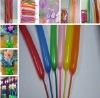 long magic balloon