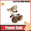 love plush toys doll OEM 201202802