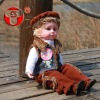 lovely baby toys fashion boy doll,real baby boy doll
