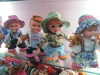lovely cute fashion dolls