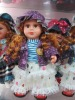 lovely dolls for kids