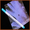 magic pen mark move magic X disappear magic magic toys magic tricks