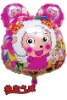 mei yang yang balloon