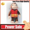 mickey mouse plush toy OEM