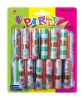 mini chinese yoyo,toy stick,birthday toys