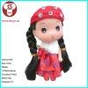 mini doll,cute mini baby dolls