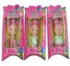 mini doll toy