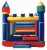 mini  inflatable castle