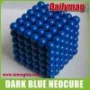 neocube magnet balls, magnet toy, magnet sphere, neocube ball,