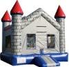 new hot sale bouncy jumper