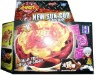 new hot sale metal beyblade toy