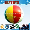 new inflatable sky balloon/inflatable advertising ballon