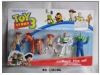 new toys of toy story action figure toys