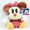 newly design soft toy micky