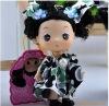 nice doll for kids