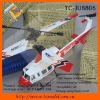 nice helicopter rc 3.5ch gyro