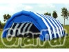 outdoor tent(inflatable tent,inflatable advertising tent)