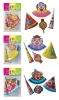 party set,party products,carnival set
